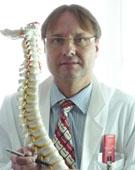 Dr. med. Milek Kowalski